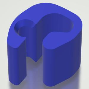 filament-clip2
