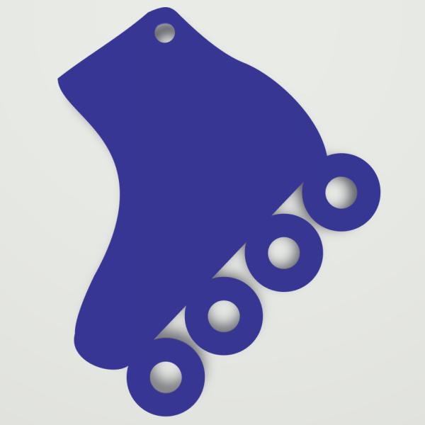 skates02
