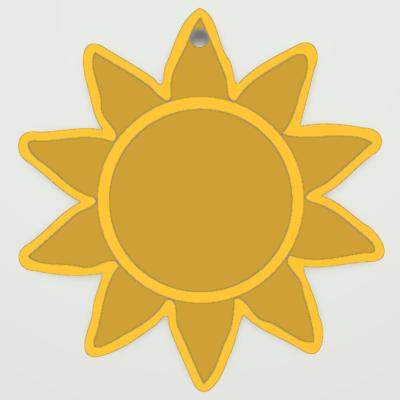 sunflower03