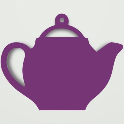teapot03