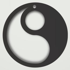yinyang21