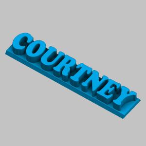 Courtney-Lid2
