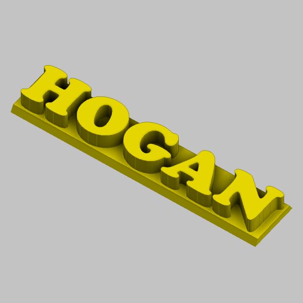 Hogan-Lid2
