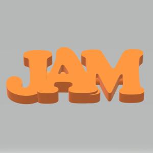 JAM35S