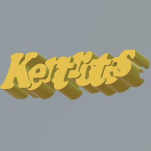 Kentrotes50R