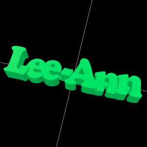 Lee-Ann30S.stl