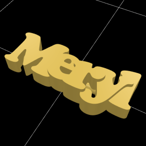 Meryl35R.stl