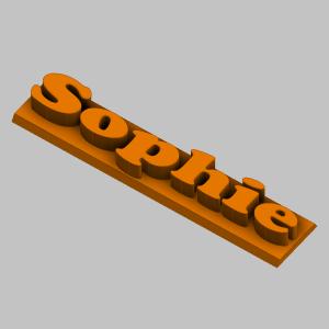 Sophie-Lid1