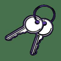 tag-key-1
