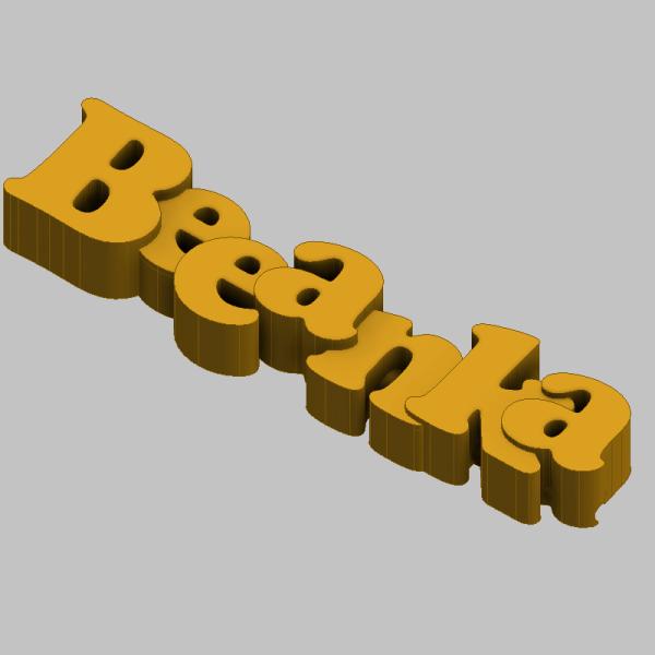 Beeanka40R