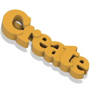 Create45S