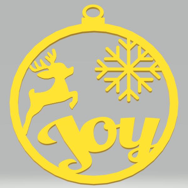 xmas-joy