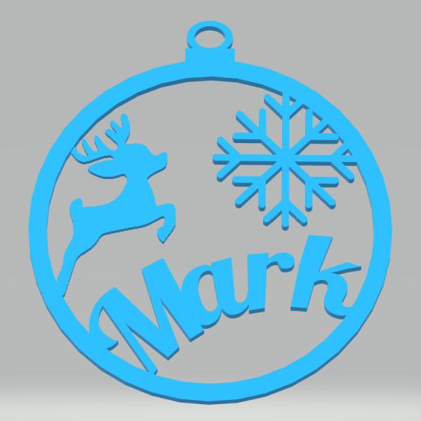 xmas-mark