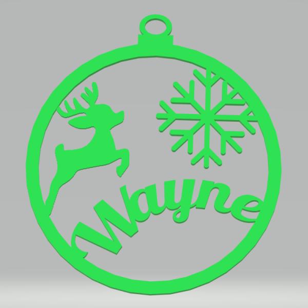 xmas-wayne