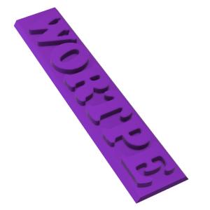 WORTPE-Lid