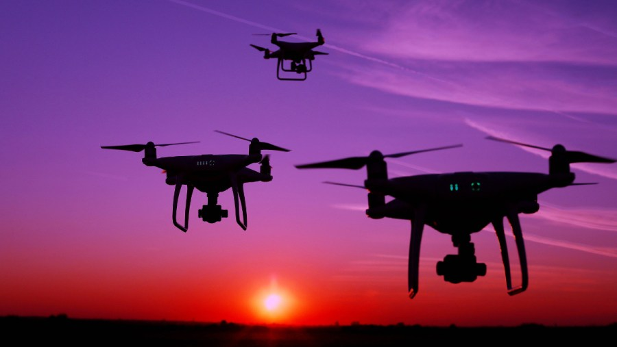 Drone-Swarm-Takeoff-feature-image-06032021