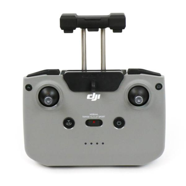 Lanyard-and-Clip-for-DJI-Remote-Control-showing-the-clip-attached-to-the-controller