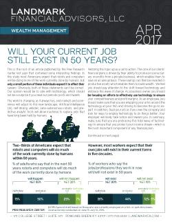 landmark financial advisors newsletter apr 2017 web landmark