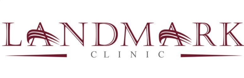 Landmark Hair Clinic