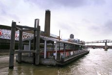 640px-Bankside_Pier2