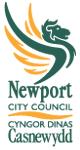 Newport_City_Council_logo