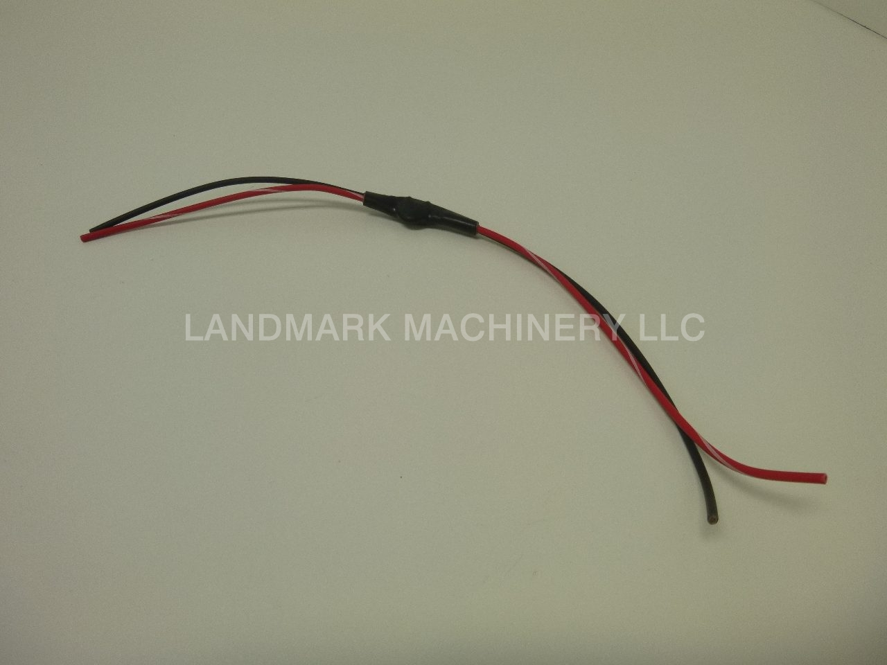 Diode (In-Line)