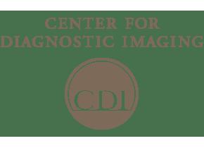 CDI-logo-primary