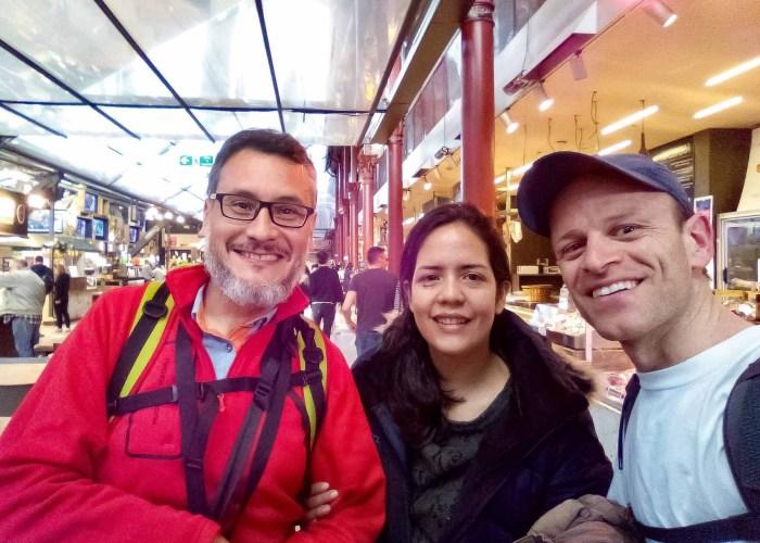 tour enogastronomico Florencia - visitas guiadas florencia - Guia Turistico Florencia -