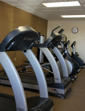romo-exercise-room-285