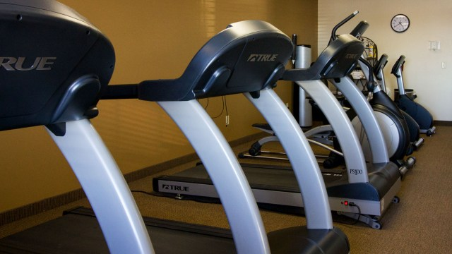 fitness-room-other-view