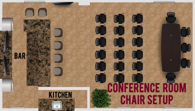 bar-conference-room-layout-chairs