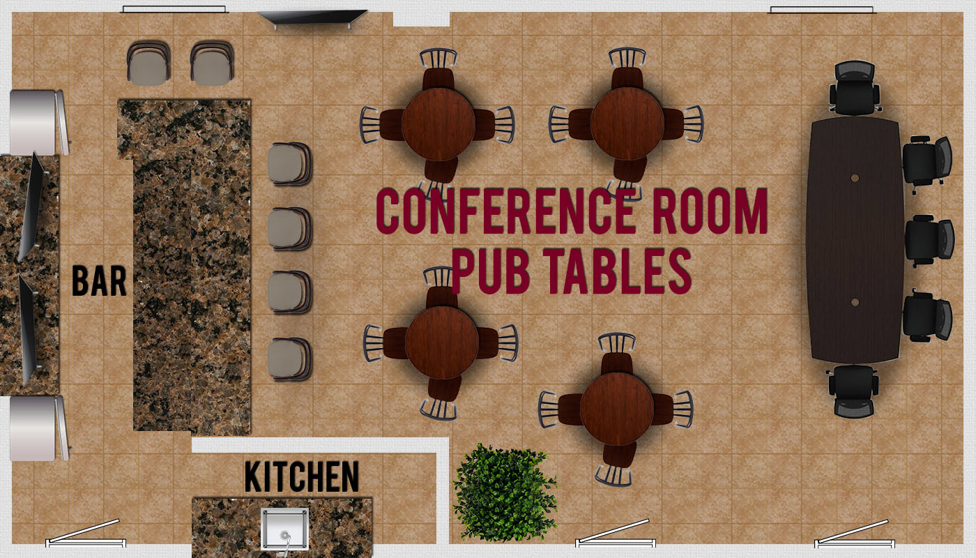 bar-conference-room-layout-pub-tables-pub-tables-w-text