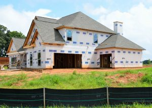 Vacant Dwelling Builder's Risk Policy Brandon, Tampa Florida