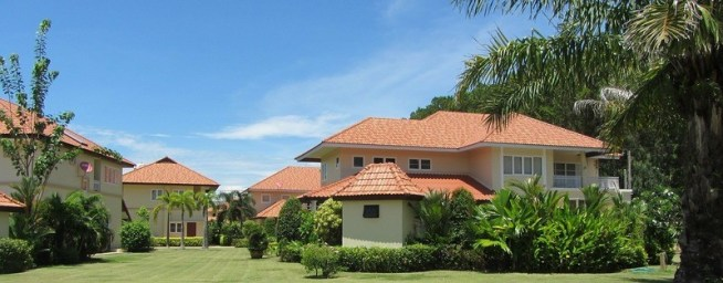 Underinsured Home in Tampa, Brandon, and Riverview Florida