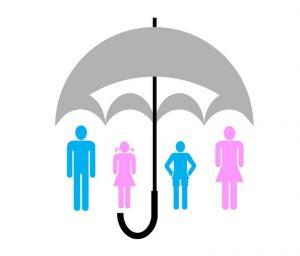 Umbrella Policy Brandon Florida
