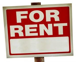 Renters Insurance Brandon, Tampa, Riverview Florida