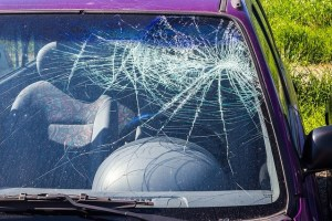 Multiple PIP claims can hurt your ability to get auto insurance. Florida Low rate auto insurance alternative for FAJUA quotes
