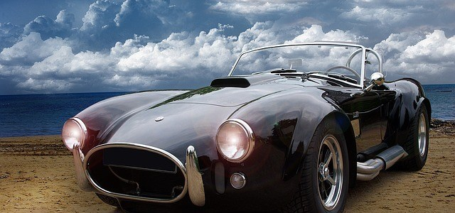 Classic Car Insuarance Policy L M Insurance Brandon Florida