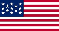 Landnummer Amerika