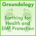 logo emf protection