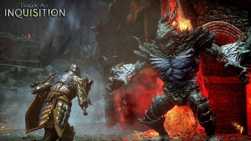 dragon age inquisition flörtölés kislemez wittlich környezet