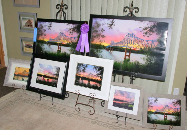 Savanna Sabula Bridge Photos Open House 1website