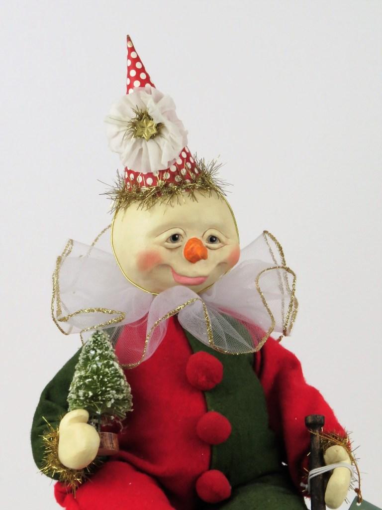 bodyland-blonde-weihnachtsmaedchen