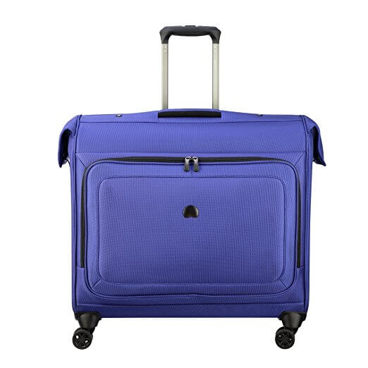 7. Delsey - Cruise Lite Garment Bag