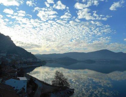 Egirdir Lake 2