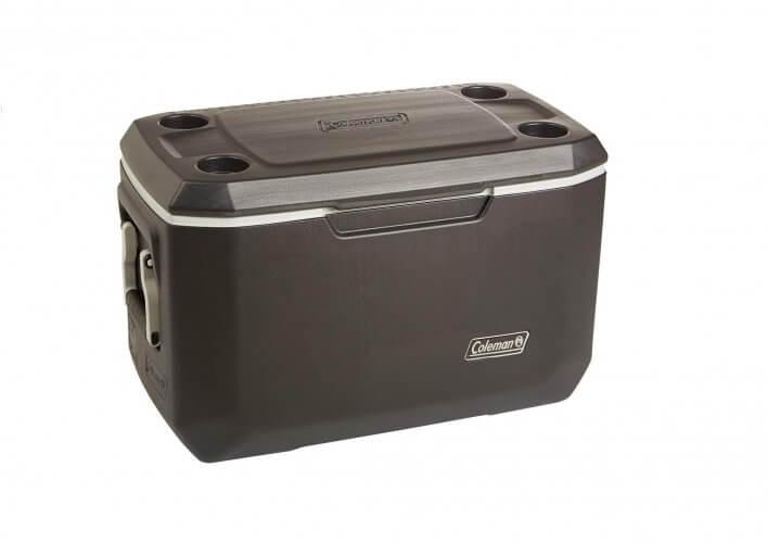 2. Coleman - Xtreme Cooler 70-Quart