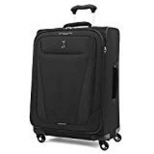 Travelpro Maxlite 5 spinner suitcase