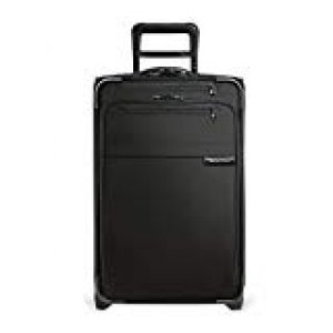 Briggs & Riley Baseline Carry on