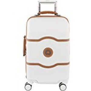 Delsey Chatelet Carry-on