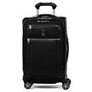 Travelpro Platinum Elite Carry on